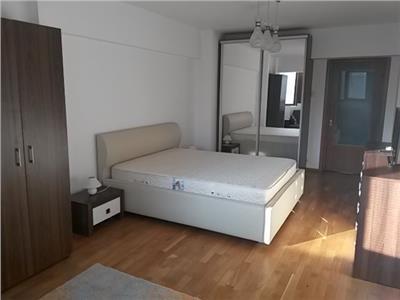 Apartament 4 camere Romana -Piata Amzei