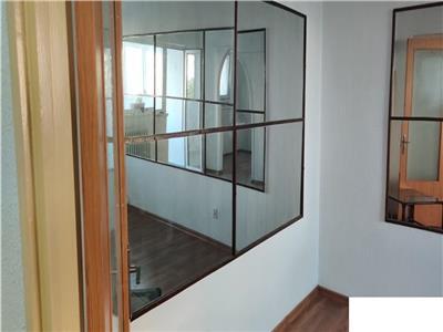 Apartament 4 camere semimobilat  Colentina