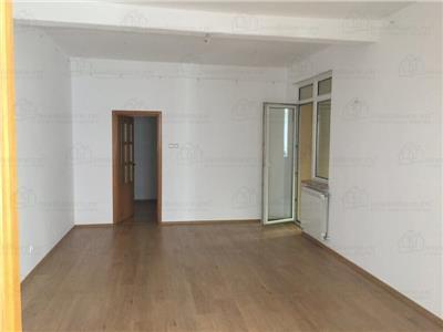 Apartament 4 camere  in vila dorobanti pentru birou, cabinet,sediu.