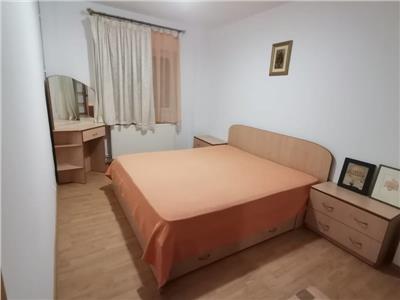 inchiriere apartament 4 camere Tineretului decomandat Centrala Proprie