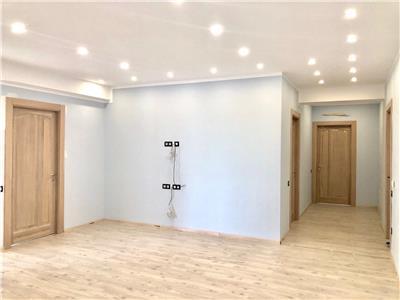 Apartament 4 camere, ultramodern, 176 mp, zona 9 mai, ploiesti