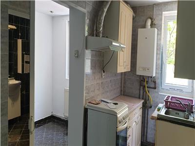 apartament 4 camere Vitan strada Banu Udrea cf 3 su 47 mp