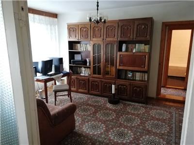 Apartament 4 camere, zona bulevard!