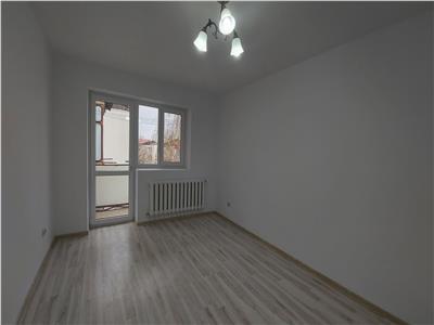Apartament 4 camere, zona primaverii!