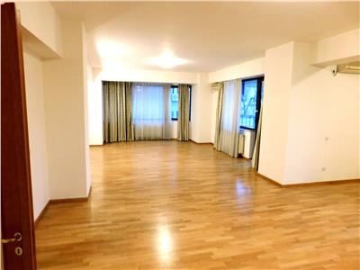 Apartament 5 camere - 230 mp - arcul de triumf - kiseleff
