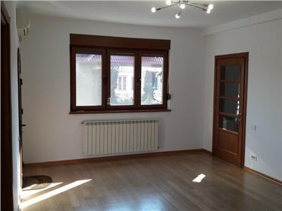 Apartament 5 camere de inchiriat Cotroceni pretabil birouri
