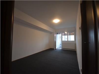 Apartament 5 camere de inchiriat piata victoriei zona titulescu