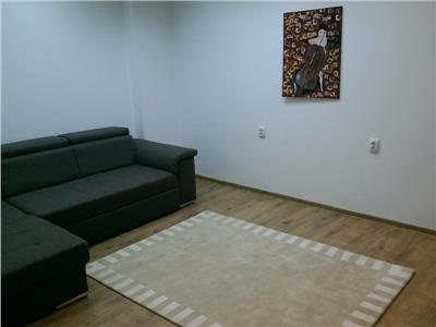 Apartament 5 camere dorobanti/capitale/lisabona