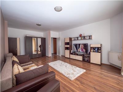 Apartament avantgarden 2 camere 75 mp
