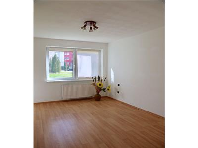 Apartament Avantgarden Bartolomeu 98 mp