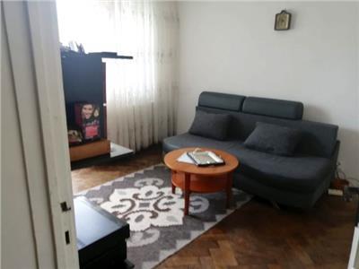 Apartament - confort 1- 2 camere