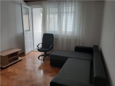 Apartament confort 1 - aleea trandafirilor