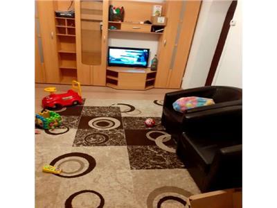Apartament confort 1 de inchiriat