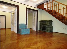 Apartament cotroceni in vila - parter Bucuresti