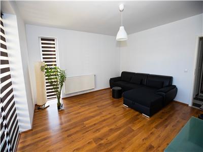 Apartament cu 2 camere avantgarden 3