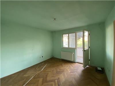 Apartament cu 2 camere, circulat, in dambu pietros, str. magurei