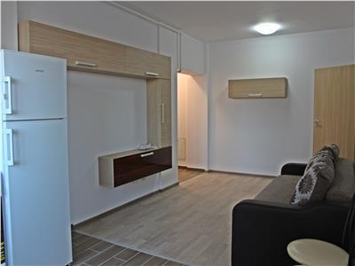 Apartament cu 2 camere de inchirat Pacii - Rotar Park