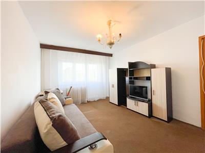 Apartament cu 2 camere, decomandat de inchiriat Berceni - Oltenitei