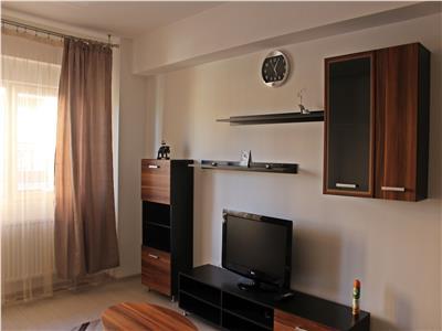 Apartament cu 2 camere de inchiriat, deosebit - Militari Residence