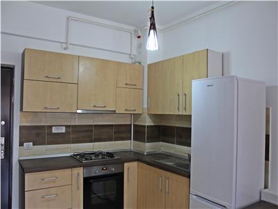 Apartament cu 2 camere de inchiriat, foarte curat - Militari Residence