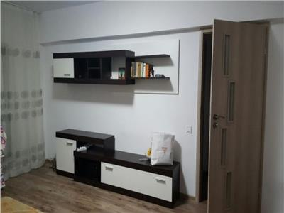 Apartament cu 2 camere de inchiriat Gorjului