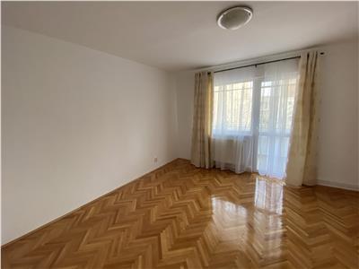 Apartament cu 2 camere de inchiriat, in Dambu