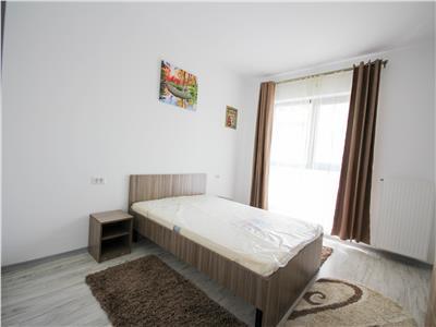 Apartament cu 2 camere de inchiriat in militari plaza - lujerului