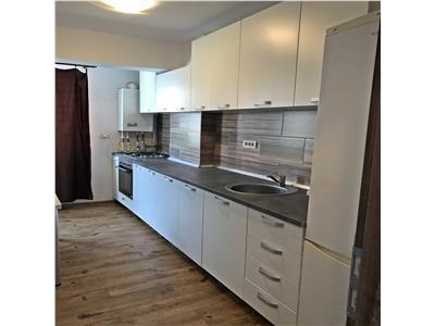 Apartament cu 2 camere de inchiriat in Militati Residence