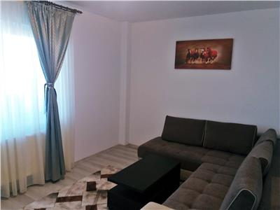 Apartament cu 2 camere de inchiriat in rotar park