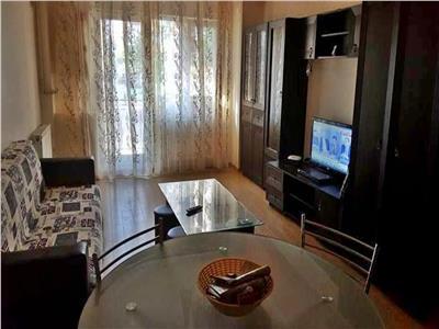 Apartament cu 2 camere de inchiriat - Militari Residence