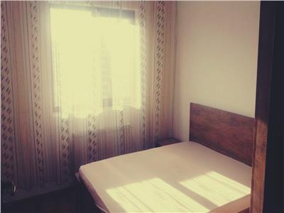 Apartament cu 2 camere de inchiriat militari - tineretului residence