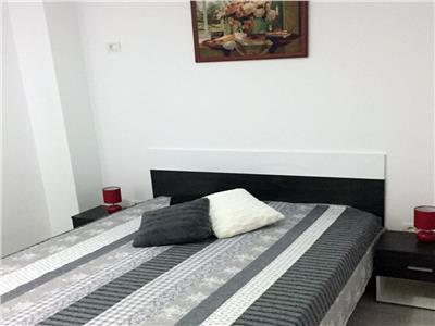 Apartament cu 2 camere de inchiriat, modern - Militari Residence