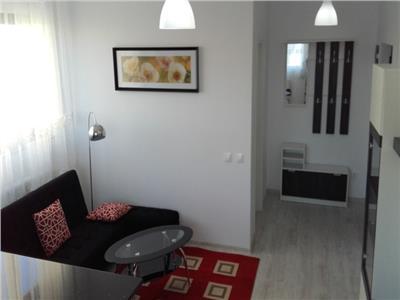 Apartament cu 2 camere de inchiriat, modern zona Pacii