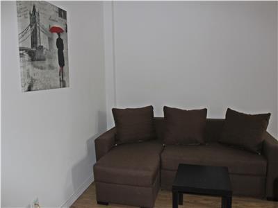 Apartament cu 2 camere de inchiriat orhideelor residence