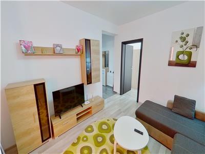 Apartament cu 2 camere de vanzare  deosebit Militari Residence