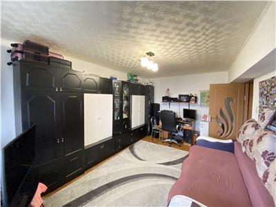 Apartament cu 2 camere de vanzare, etaj 4 din 4 in Cornisa