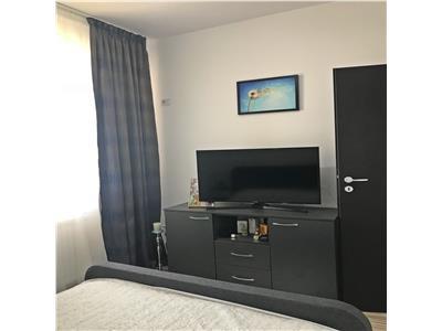 Apartament modern cu 2 camere de vanzare in militari residence