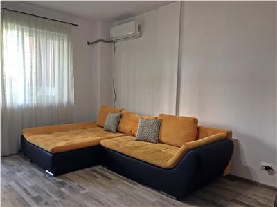 Apartament cu 2 camere de vanzare in rotar park - pacii