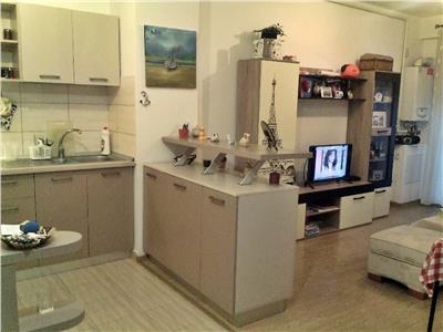Apartament modern, cu 2 camere de vanzare  - Militari Residence