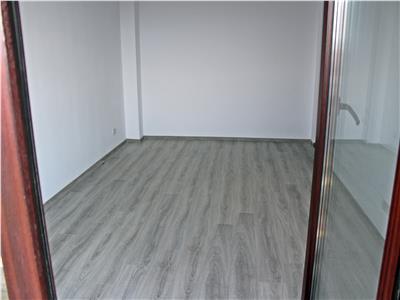 Apartament cu 2 camere de vanzare - militari, tineretului residence