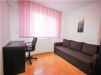Apartament cu 2 camere, decomandat de inchiriat in Militari - Gorjului