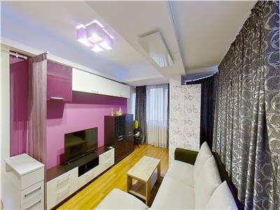 Apartament cu 2 camere, decomandat de inchiriat Militari - Lujerului