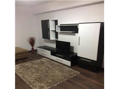 Apartament cu 2 camere, decomandat de inchiriat in Rotar Park Pacii