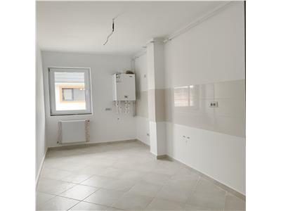 Apartament cu 2 camere, decomandat de vanzare in militari residence