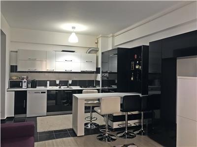 Apartament cu 2 camere, deosebit de vanzare in militari residence