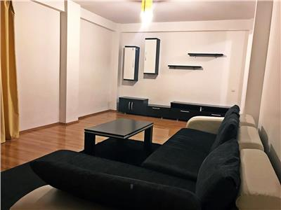 Apartament cu 2 camere, extrem de spatios in Militari Residence