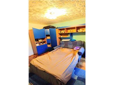 Apartament cu 2 camere in zona cornisa