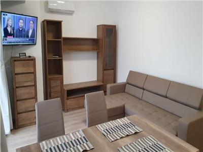Apartament cu 2 camere in zona Titulescu