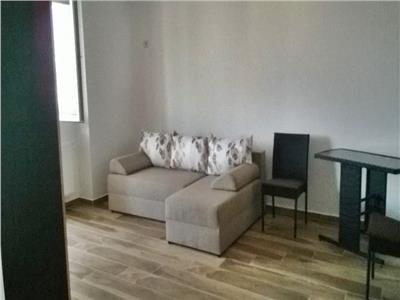 Apartament cu 2 camere Militari Residence