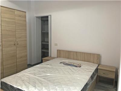 Apartament cu 2 camere, modern, prima inchiriere in Militari Residence